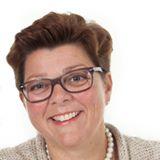Patricia Terpstra-Bokstein